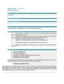 CCJ0006-WL-PA-05-Direito Civil I-Novo-15836