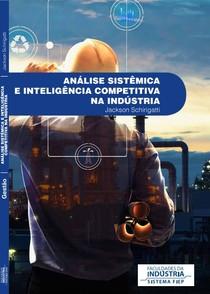 livro teoria sistemica