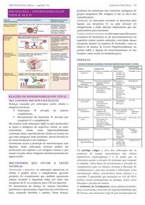 Resumo Imunologia - parte 13