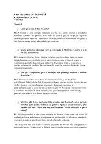 TRABALHO HISTÓRIA DA PSICOLOGIA (1)