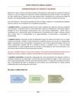 1 Administração de Cargos e salários   Revisão2015[1] (1)