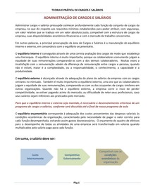 1-Administração de Cargos e salários - Revisão2015[1]