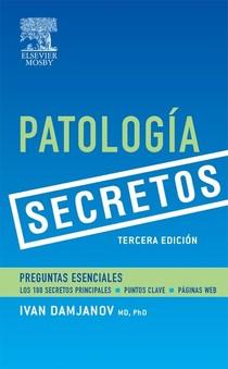 Patología Secretos - Preguntas esenciales [espanhol]