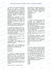 SOLUÇÕES   EXERCÍCIOS RESOLVIDOS 1.7