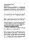 RESPOSTA WEB 4 PRATICA 2