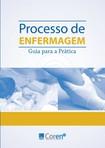Processo de enfermagem - COREN