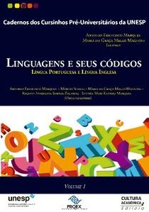 [ENEM 2019] Português, Línguas Estrangeiras e Literatura - Caderno de estudos completo para o ENEM 2019