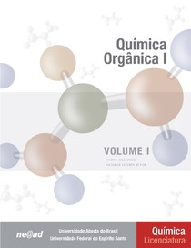 apostila de quimica organica Thiago Viana