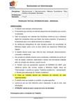 Produção Textual Interdisciplinar - Individual (1º e 2º SEM) (1)
