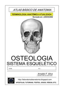 Apostila-Anatomia-Sistema-Esqueletico