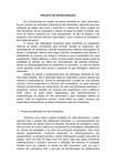 G EDIFICAÇÕES 2