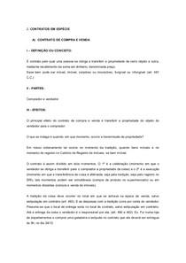 2. contrato de compra e venda