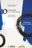 E Book 10 DIVERSIDADE CULTURAL E SAÚDE