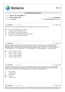 BDQ Prova ADM FINANCEIRA (1)