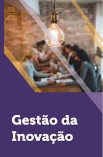 LIVRO GESTÃO DA INOVAÇÃO KLS UNOPAR COMPLETO