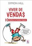 VIVER DE VENDAS  Symon Hill