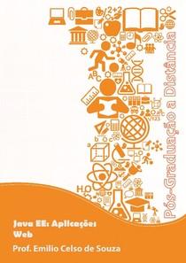 Java EE App Web - Desenvolvimento Web com Java Ee - 9