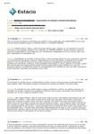 Planejamento de Carreira e Sucesso Profissional - AV (2015.3)