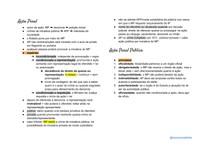 ação penal - direito penal