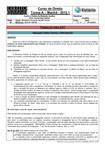 CCJ0052-WL-A-TRAB-01-TP Redação Jurídica-Respostas Plano de Aula
