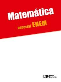 Especial ENEM Matematica