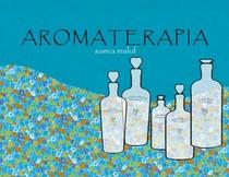 abordagem sistemica aromaterapia