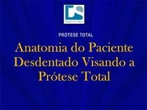 ANATOMIA PROTÉTICA