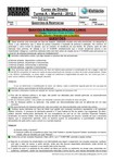 CCJ0053-WL-A-Q&R-AV1 Questões & Respostas