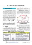 Filme 3_Processamento 5_6.pdf