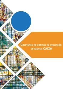avaliacao-imoveis da CAIXA