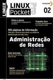 Administracao de redes linux