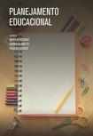 livro planejamento escolar