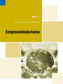 Empreendedorismo - Roseanne Azevedo de Albuquerque-1