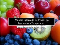 MIP FRUTIC. TEMPERADA