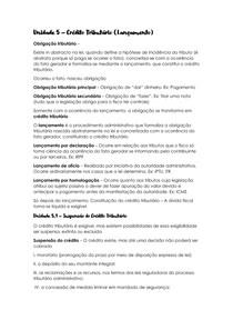 MÓDULO 1 - UNIDADE 5