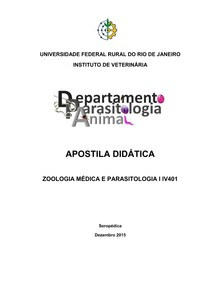 APOSTILA-DIDATICA