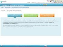 2- C.O. 5 -As funções e aplicações de SIs [1] SPTs