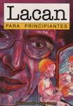 93951922-lacan-para-principiantes-130714223725-phpapp01