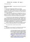 Processo Civil CEJ 17