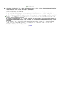 20 Princípios de finanças internacionais EAD UNIASSELVI