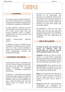 LIBRAS 1 PDF