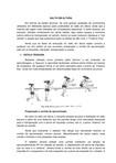Saltos verticais para a iniciação ao atletismo