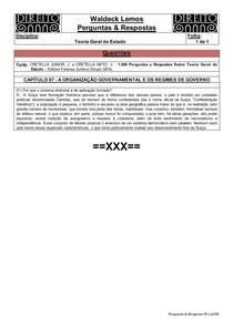 WL-P & R-51-TGE-07-A Organização Gov e os Regimes de Governo-005