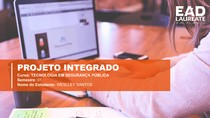 PROJETO INTEGRADOR - TEMAS TRANSVERSAIS DO DIREITO - N2