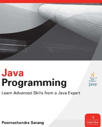 NORM) Java Programming Advanced Techniques SE7 - Java - 17