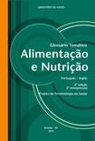 glossario tematico alimentacao nutricao
