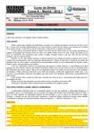 CCJ0052-WL-A-APT-08-TP Redação Jurídica-Respostas Plano de Aula