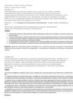 discursiva Administração  Conceitos e Aplicações.docx