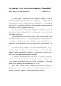 Resenha_artigo_Jacques_Carlier