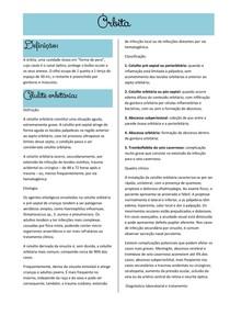 Órbita- Revalida